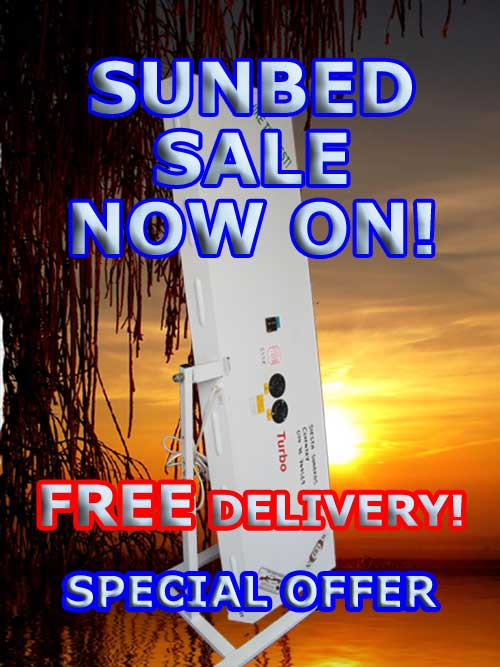 sovereign_single_canopy_sunbed_sale_image